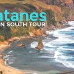 South Batan Tour: 12 Must-Visit Spots in Batanes
