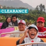 How to Get a DSWD TRAVEL CLEARANCE: REQUIREMENTS & Application Process