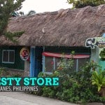 Honesty Coffee Shop, Batanes: Where Honesty is Still the Best Policy