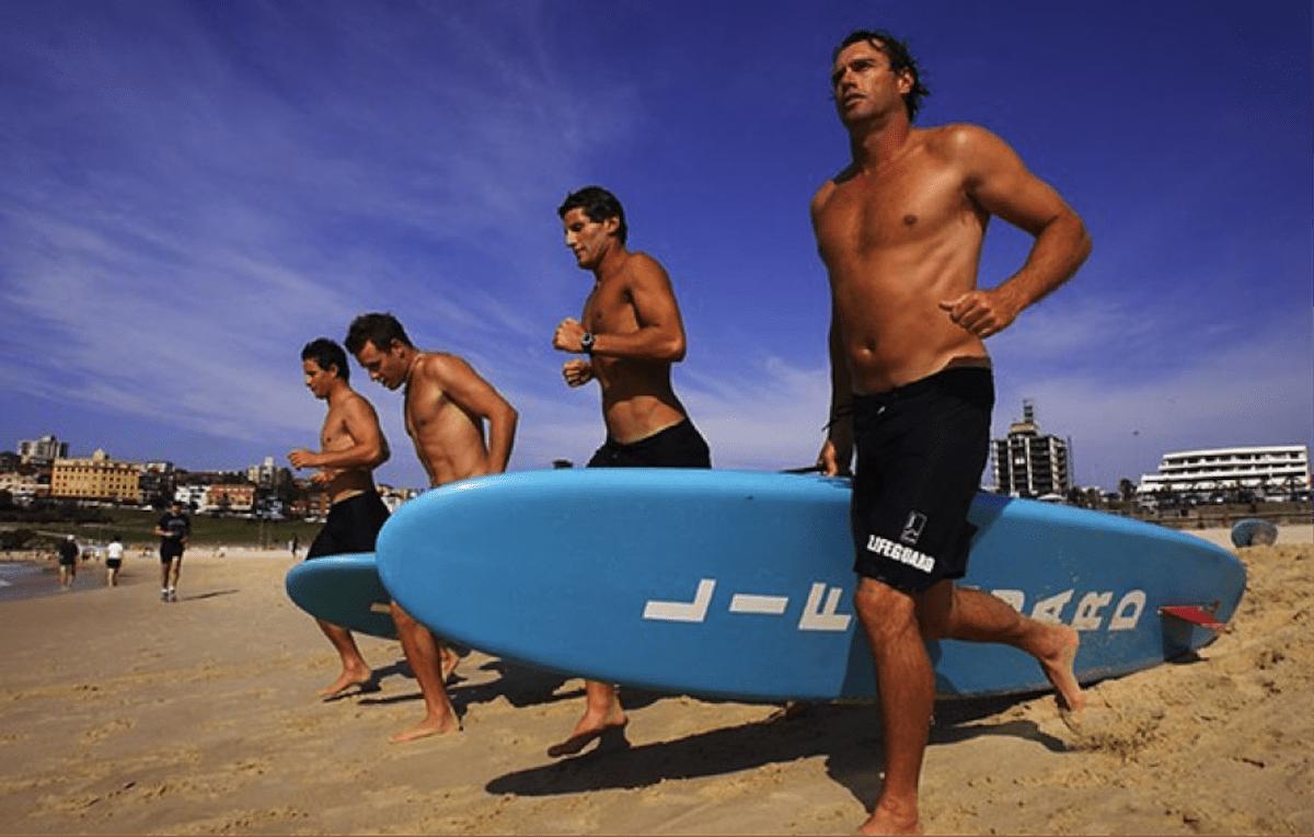 Cosas que hacer en Australia