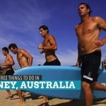 7 Most Fun and Free Things to Do in Sydney, Australia