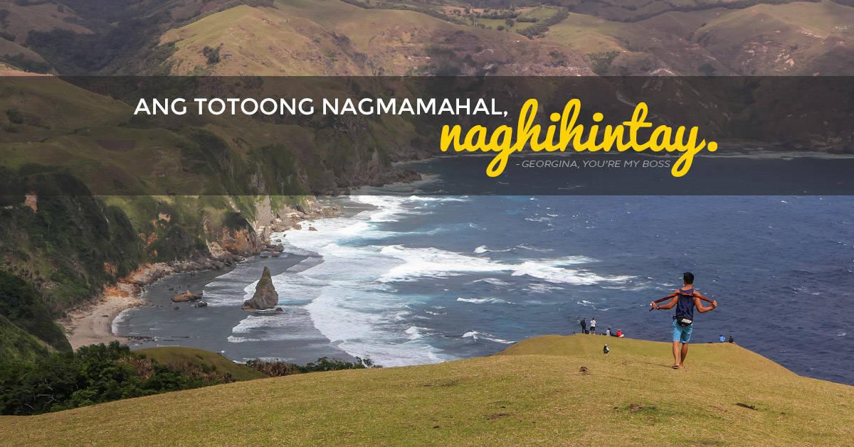 Ang-Totoong-Nagmamahal-Naghihintay