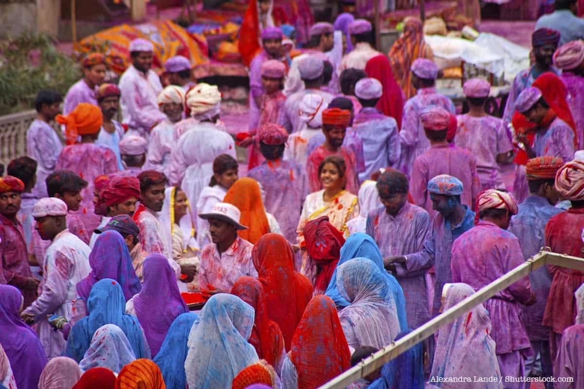 Holi-Festival-Jaipur