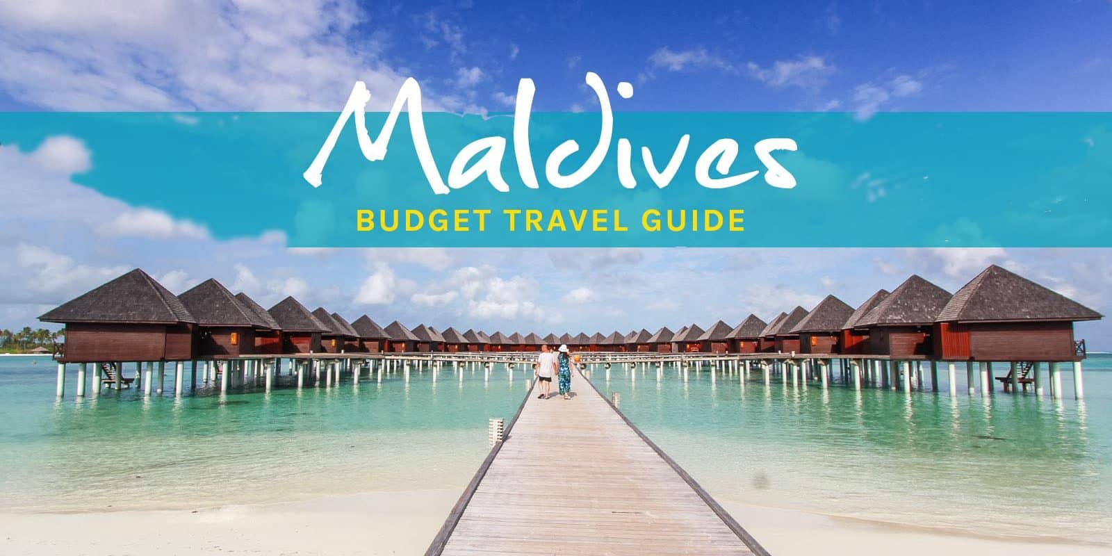 maldives-travel