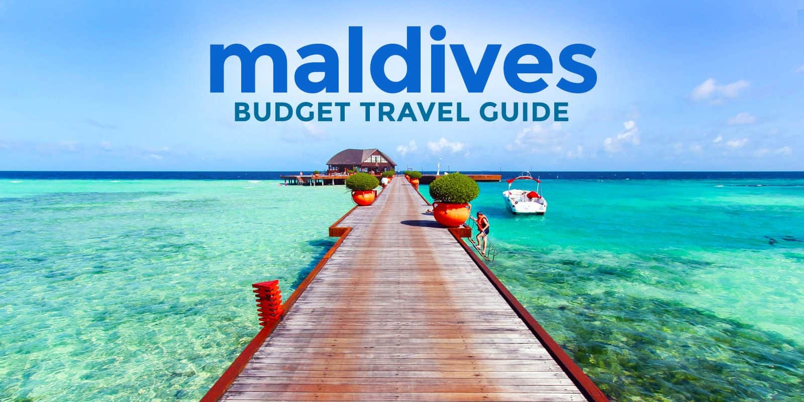 Your Budget Travel Guides | The Poor Traveler Blog
