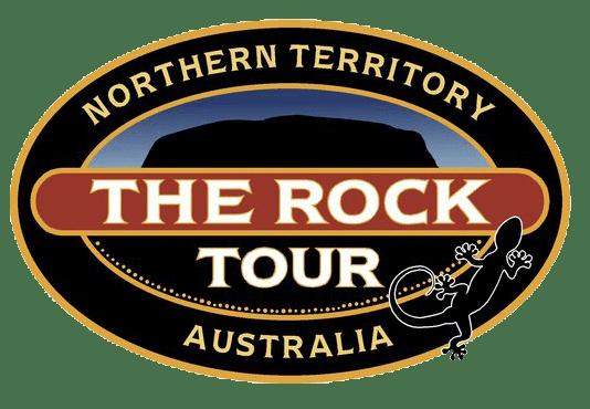 Rock Tour Australia