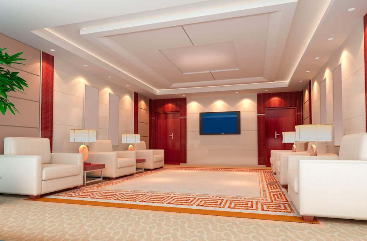 Roomer-Hotel-Lobby