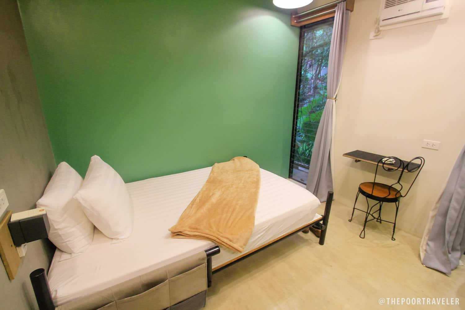 private room dating in dhaka Rent an apartment - your sweet home in uttara, dhaka on bangladesh's top real estate marketplace free of cost | your trusted real estate partner - lamudi.