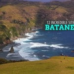 12 Breathtaking Sites in Batanes, Philippines