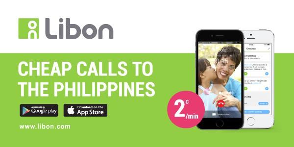 Libon Philippines