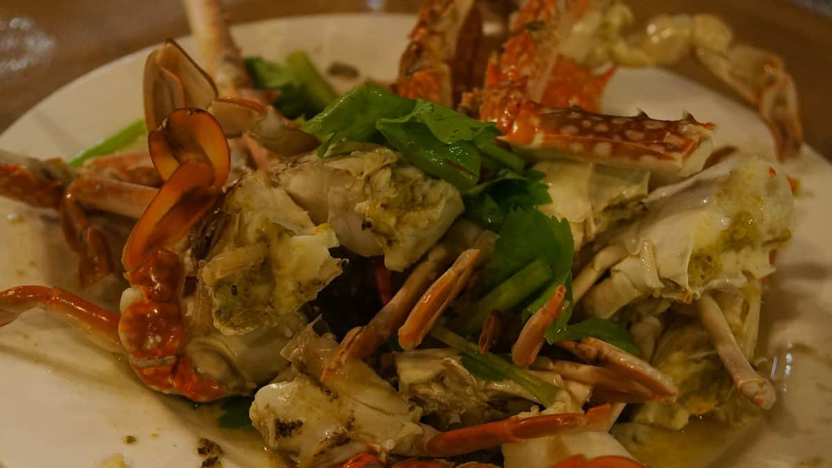Baan-Thong-Boran-Thai-Crab