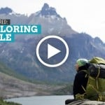 Get Inspired: Exploring Chile (Video)