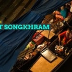 4 Things to Do in Samut Songkhram, Thailand