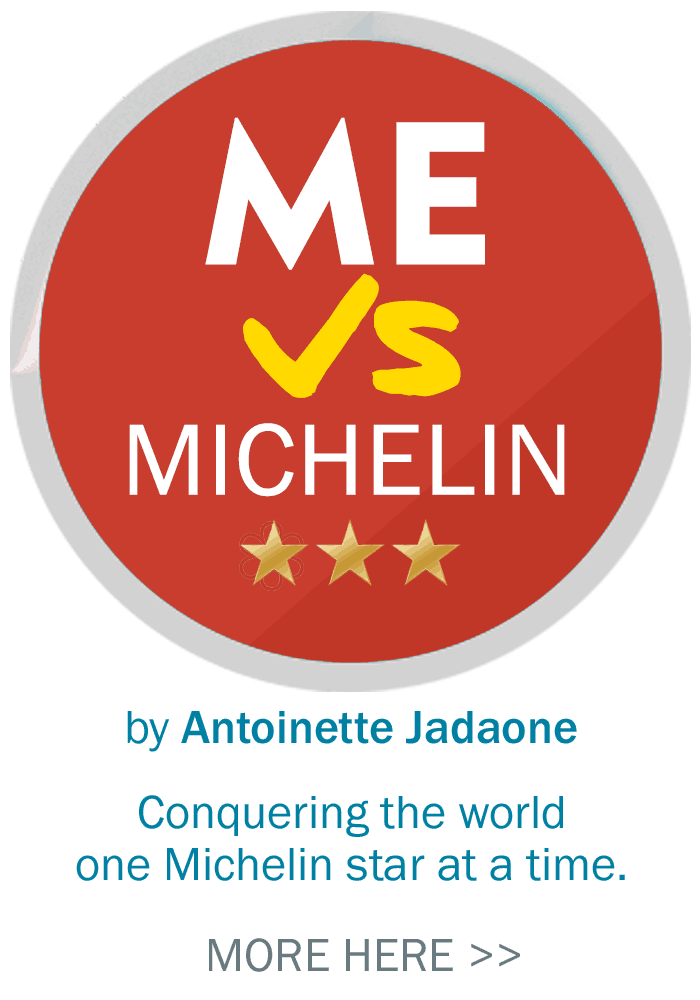 ME vs Michelin
