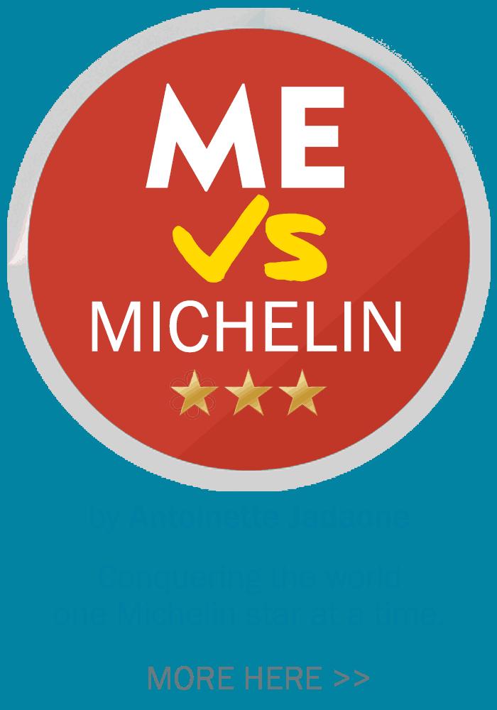 ME vs Michelin