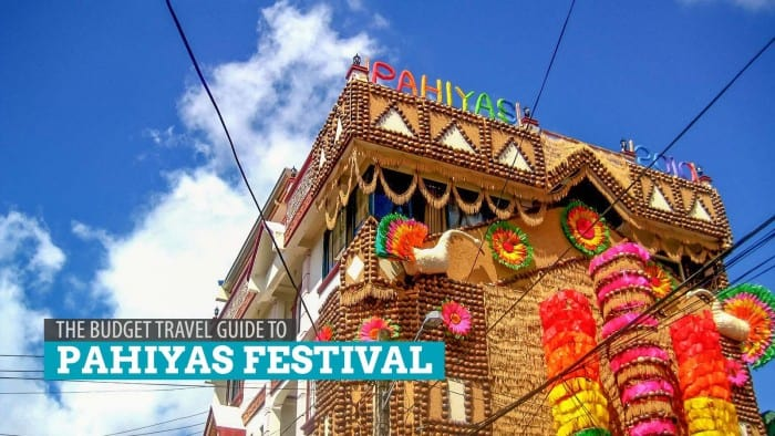 Pahiyas Festival Travel Guide