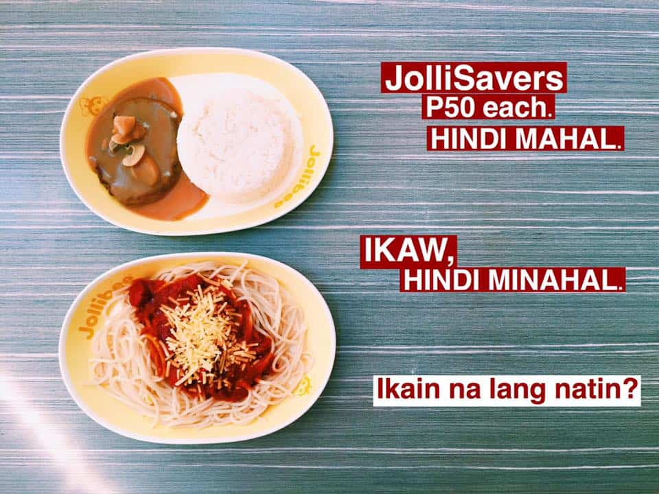 jollibee-hindi-mahal