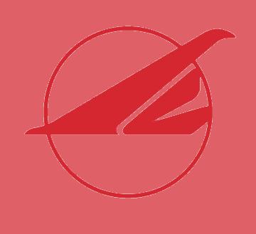 victory-liner-logo