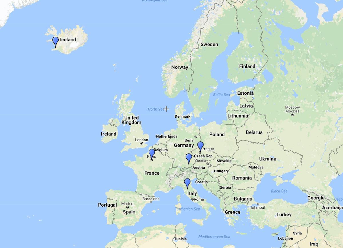 europe-key-cities