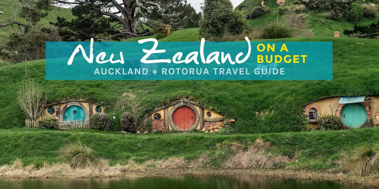 new-zealand-on-a-budget