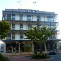 Quest Rotorua Central Apartment Hotel. Check rates here or book here.