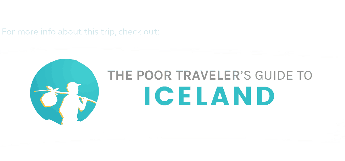 iceland-guide