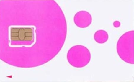 Japan 4G SIM