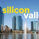 JustFly Reviews: 5 Little-Known Facts About Silicon Valley