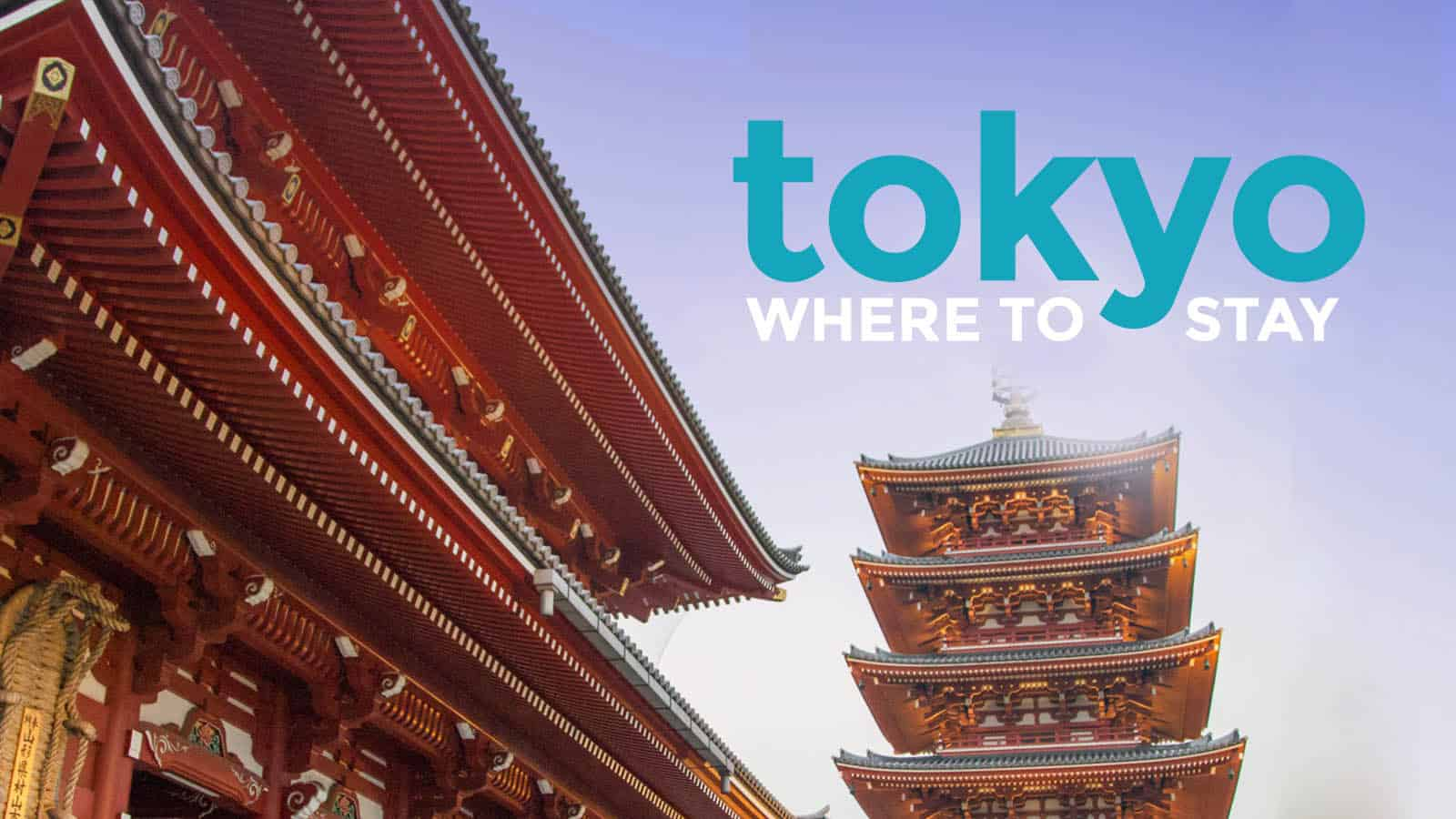 Where To Stay In Tokyo  The Poor Traveler Blog. Small Car In The World Mercedes Benz Gl Price. Geico Car Insurance Review Usc Norris Cancer. Sacramento Plumbing Contractors. Registered Trademark Logo Bank Cards Services. Dish Tv Packages Deals Log Monitoring Service. Cerebral Palsy Communication What Is A R N. St Louis Cable Companies Toyota Dealers In La. Cloth Diapers Vs Disposable Diapers Cost