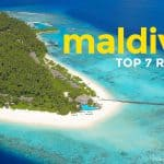 Maldives: Top 7 Resorts Under $200