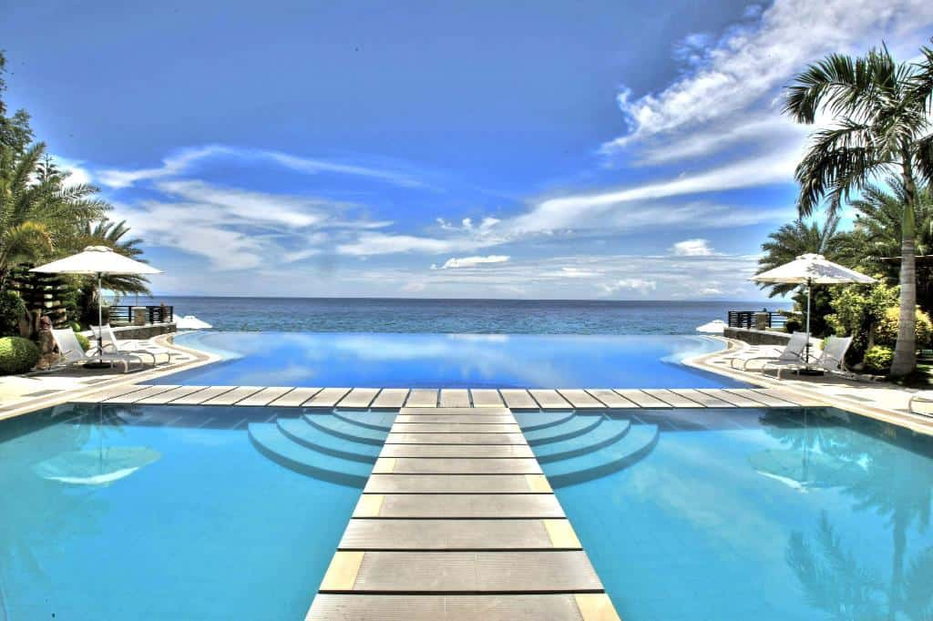 Top 15 Batangas Beach Resorts 2019 The Poor Traveler
