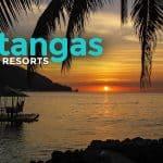 Batangas: Top 7 Resorts Under P3000