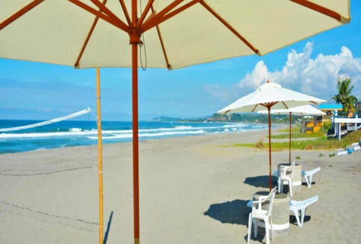 La Union Top 7 Budget Beach Resorts Under P2500 The