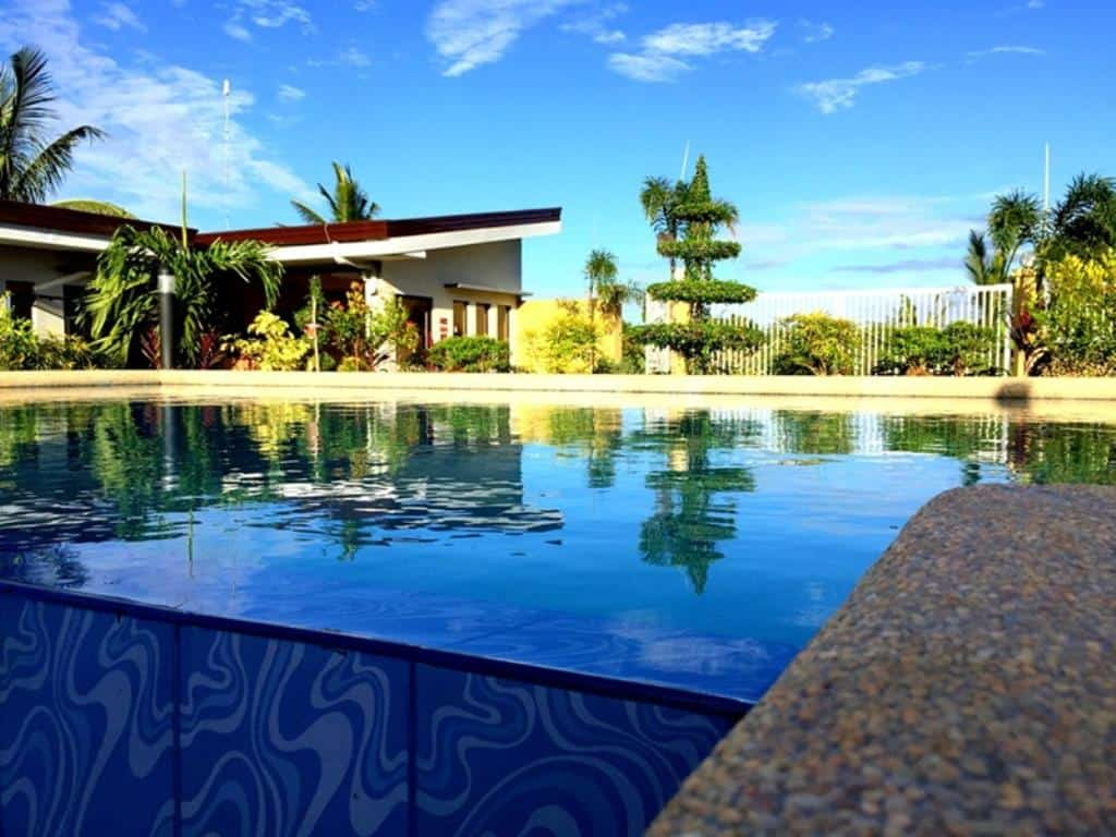 Top 12 Guest Houses And B Bs In Tagaytay The Poor Traveler Itinerary Blog