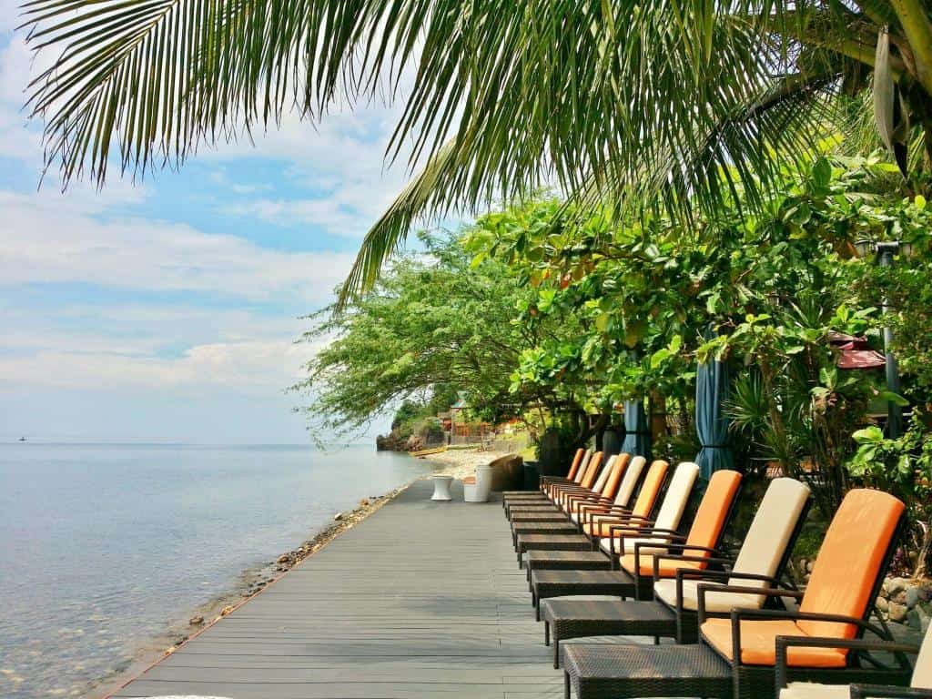 Batangas: Top 7 Resorts Under P3000