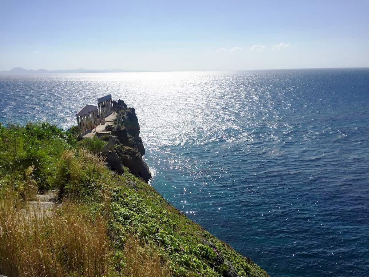 Fortune Island On A Budget Travel Guide Itinerary The Poor