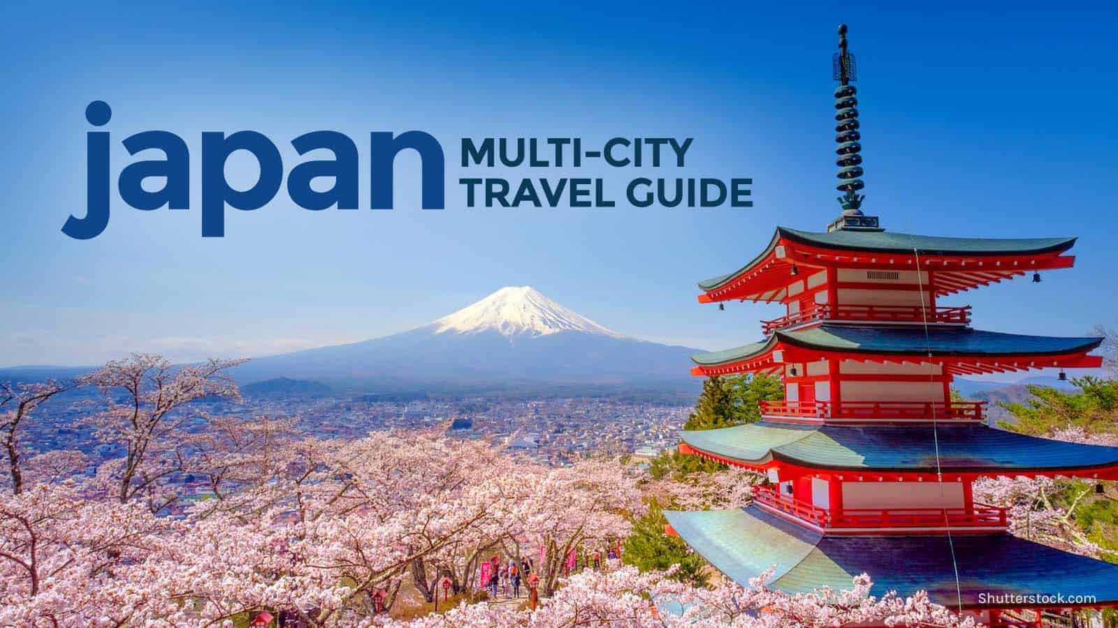 Image result for 3 Quick Discount Japan Travel Tips