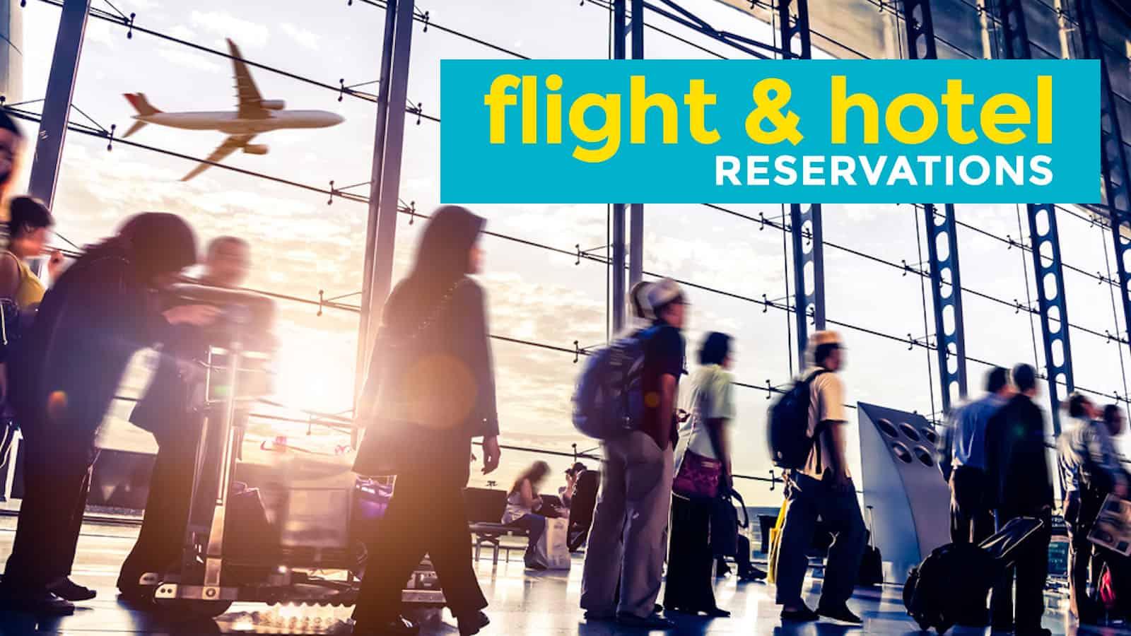 SCHENGEN VISA via GERMAN EMBASSY: Requirements & How to Apply | The