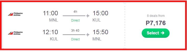KUALA LUMPUR ON A BUDGET: Travel Guide & Itinerary | The