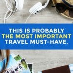 5 Travel Scares I Experienced and What I Learned From Them