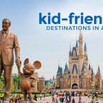 TRAVELING WITH KIDS: 10 Asian Destinations for the Whole Family