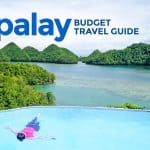 SIPALAY ON A BUDGET: Travel Guide & Itinerary 2017