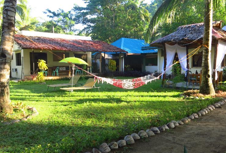 Sugar Beach House