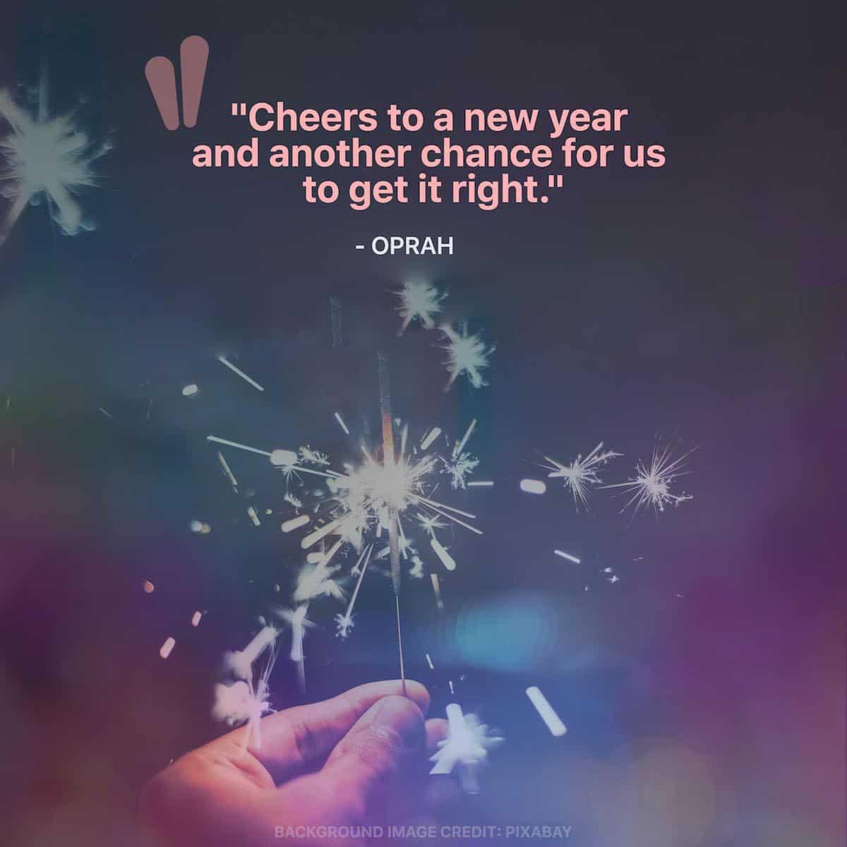 Image of: Beach Inspirational Travel Quotes The Poor Traveler 12 New Year Quotes Wishes Greetings For Travelers 2019 The Poor