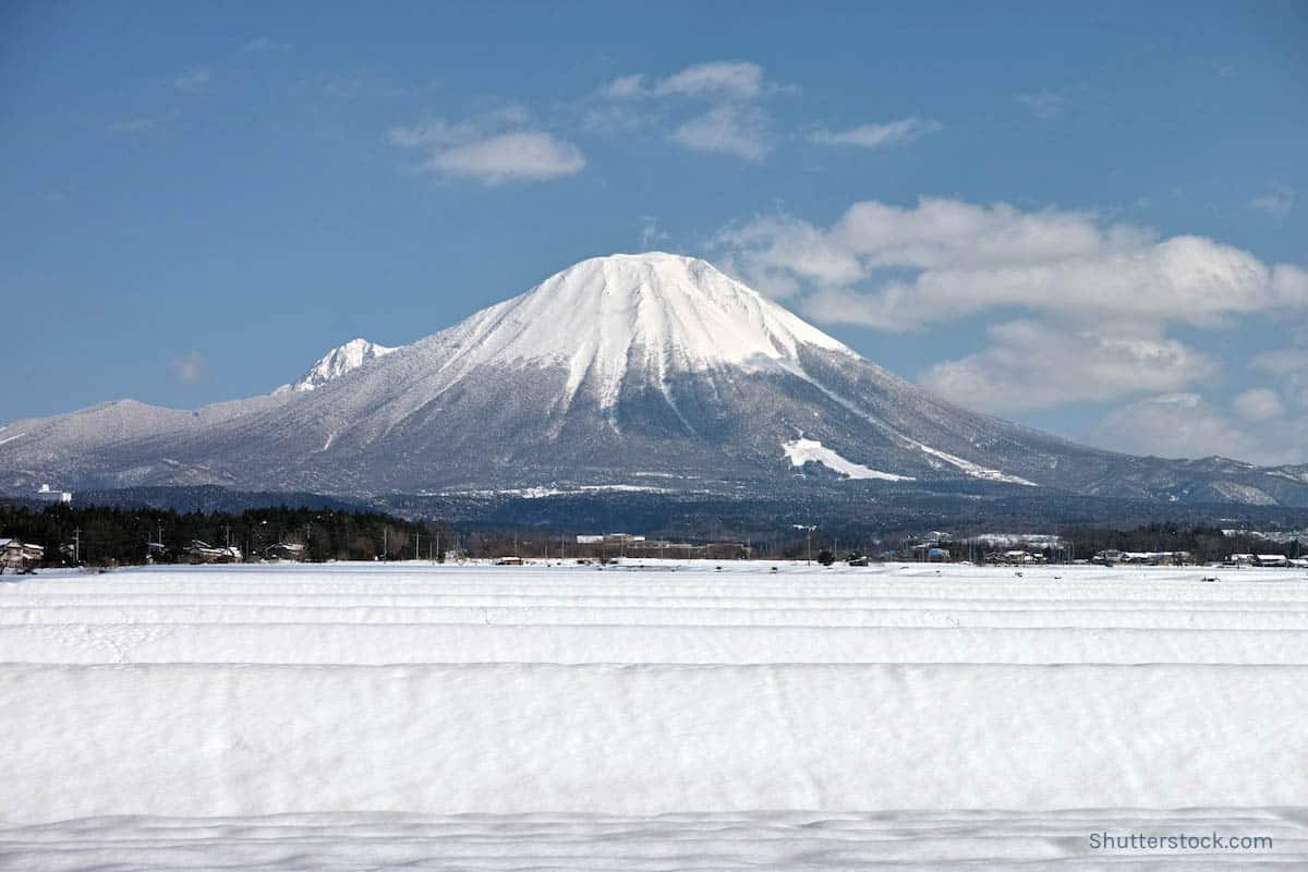 YONAGO & DAISEN TRAVEL GUIDE: Itinerary, Budget, Things to Do