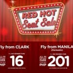 AIRASIA PROMO & PISO FARE 2018: How to Book Successfully