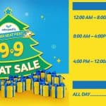 2019 CEBU PACIFIC PROMO & PISO FARE: How to Book Successfully