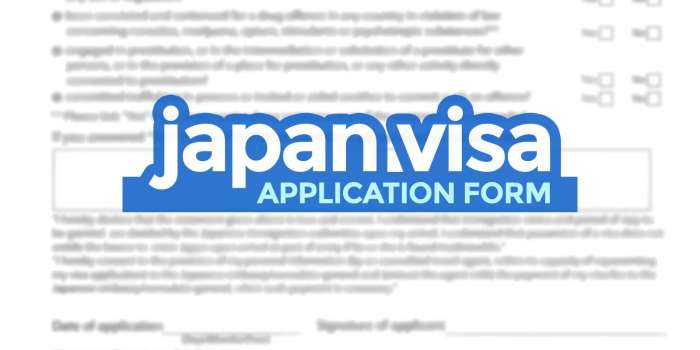 Japan-Visa-Application-Form-700x350 Visa Application Form To Enter Japan Word on dating application form, japan visa to enter, japan student visa, japan visa stamp, example application form, japan immigration, japan tourist, japan visa application fee,