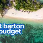 PORT BARTON ON A BUDGET 2018: Travel Guide & Itinerary