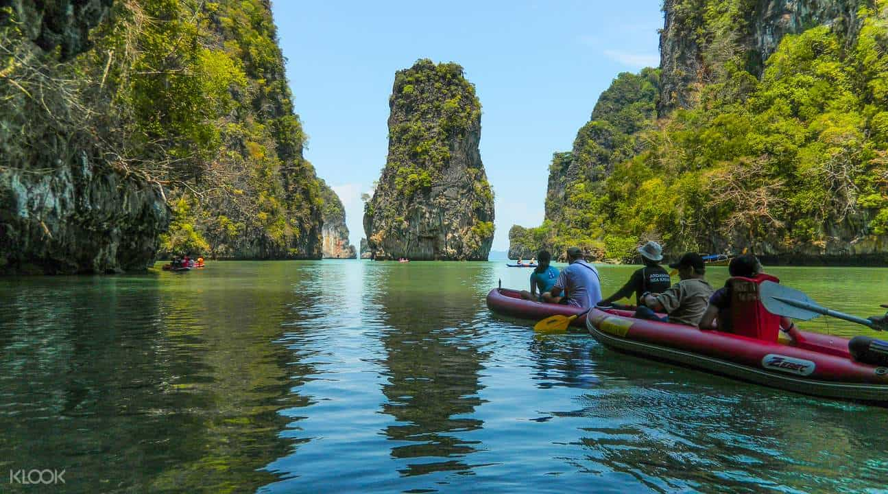 new phuket travel guide budget itinerary things to do. Black Bedroom Furniture Sets. Home Design Ideas